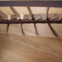 Soundboard Repairs
